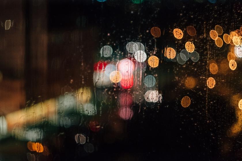 pexels-photo-457713