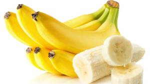 banan-1-636x359