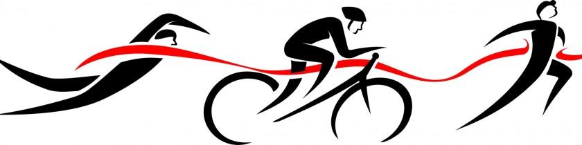 shutterstock_233967895-Triathlon-1920x480