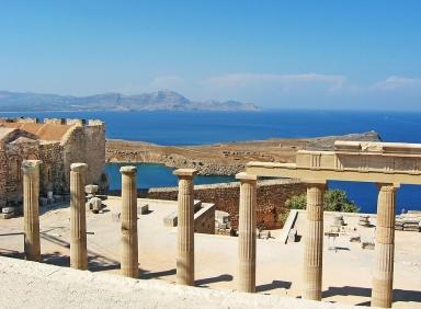 bigstock-Ancient-Temple-Ruins-In-Rhodos-30385712-1