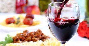 vin-passande-mat-shutterstock-980x515-c